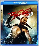 300: Rise of an Empire (3D) - Eva Green