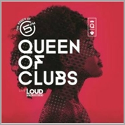 5 FM Queen of the Clubs - Various (3CD)