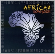 African Songbook - Sound Offerings - Various (CD/DVD)