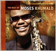 Moses Khumalo - Best of - Remembering