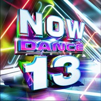 Now Dance 13 - Various