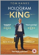 A Hologram for a King - Tom Hanks