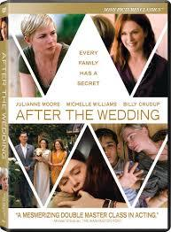 After the Wedding - Julianne Moore