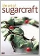 Art Of Sugercraft (Dvd) - Christmas Edition