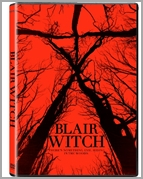 Blair Witch - James Allen McCune
