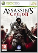 Assassin's Creed 2 - Xbox