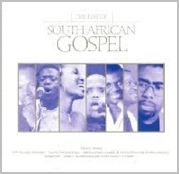 Best of South African Gospel - Various